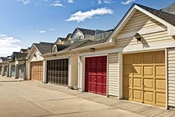 Master Garage Door Service Katy, TX 281-397-3432